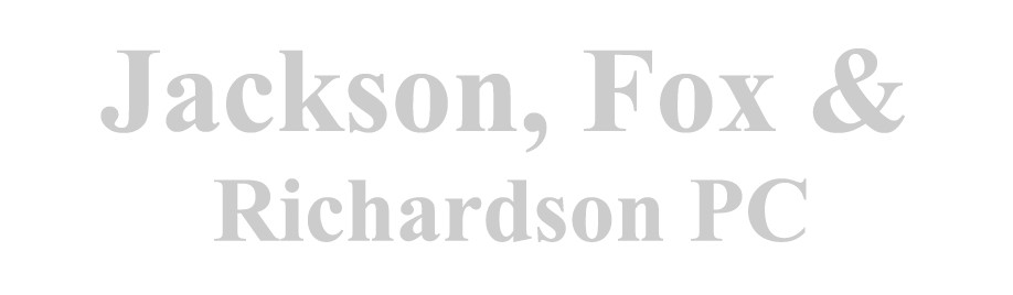 Jackson & Fox PC | Ardmore, OK